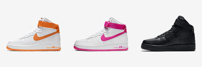 timeless design b2b1b 87362 Women s Shoe.  150. Prev