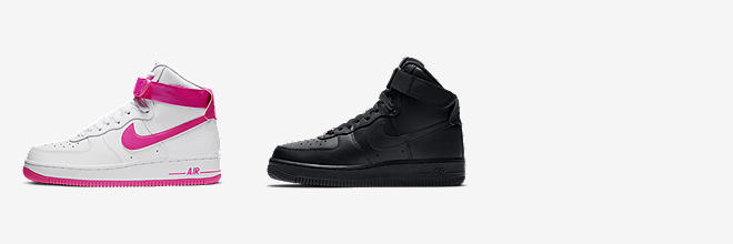 sports shoes 210a2 85fba Nike Air Force 1 High  07 3. Men s Shoe.  100. Prev