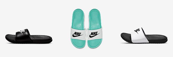 8542d01e9eb Nike Slides