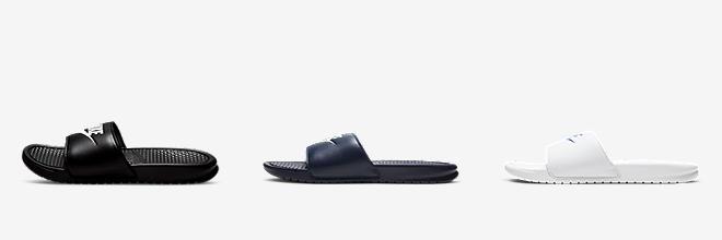 cc7cac5361429 Hombre Verano Lifestyle Zapatillas. Nike.com ES.
