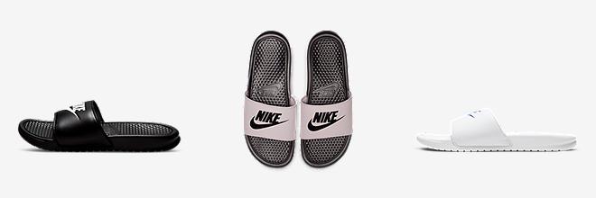 9e3906987 Men's Slides, Sandals & Flip Flops. Nike.com