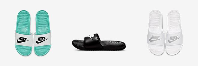 032fd173a04e05 Nike Zoom Pegasus Turbo. Men s Running Shoe. ₹15