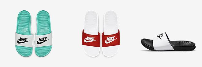 2019 New Jordan Hydro 7 Slide Black Red Slippers Sandals On Sale