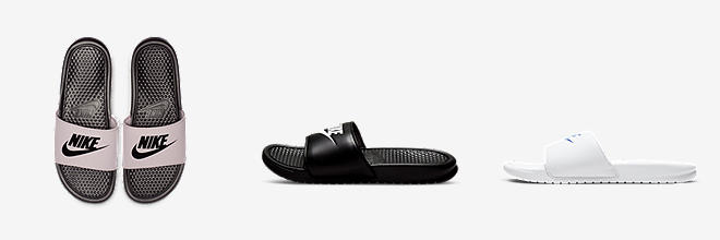 76810da3cba3 Nike Benassi. Men s Slide.  30. Prev