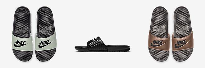 Nike Slides b9548f2cb
