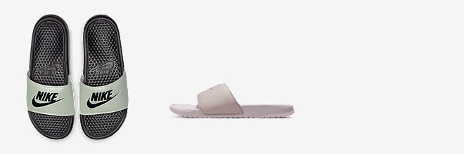 78a75779388e Clearance Slides   Sandals. Nike.com