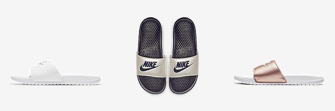 Nike Benassi. Women s Slide. £21.95. Prev dabd7eaa7f83