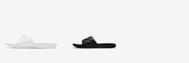065bf34d38 Women's Slip-Ons. Nike.com ID.