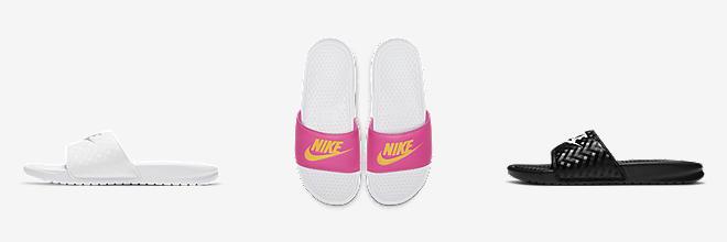 673aa4aeeee Femme Sandales et tongs. Nike.com FR.
