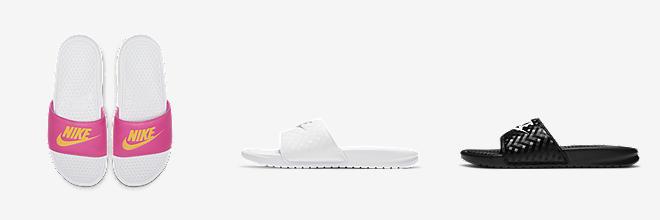 175dda65e38 Shop Nike Sandalen en Slippers Online. Nike.com BE.