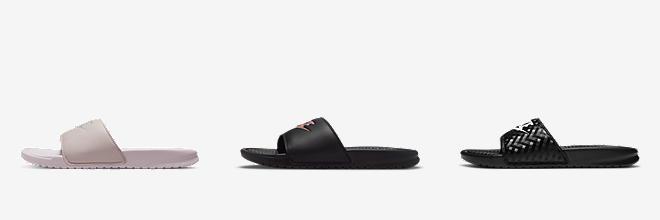 4c1b2c91081b Nike Benassi JDI Printed. Men s Slide.  30  22.97. Prev