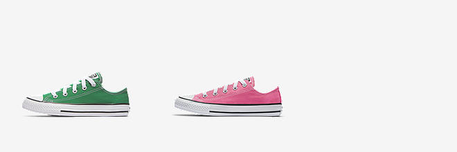 converse sale for toddlers