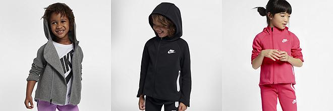 6786e7a2a84f Prev. Next. 3 Colors. Nike Sportswear Tech Fleece