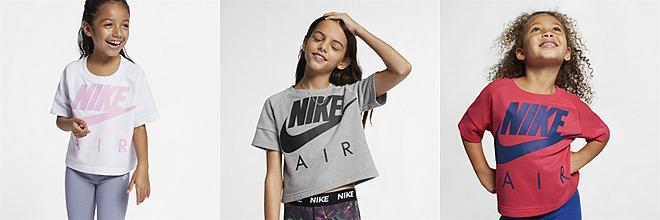 9e047d207149 Prev. Next. 3 Colors. Nike Sportswear