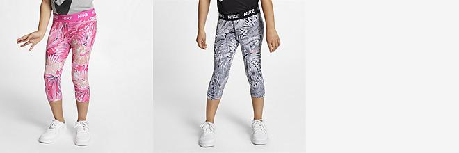 46f8498d3e9b Girls  Pants   Tights. Nike.com