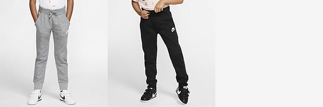 26a52b66aea Prev. Next. 2 Colors. Nike Sportswear. Little Kids' Fleece Joggers