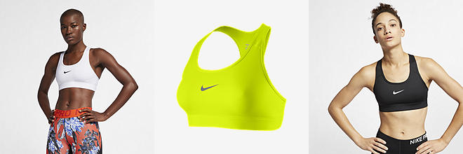 cbb7b019c84b3 Nike Indy. Women s Light-Support Sports Bra. £31.95. Prev