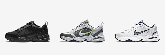 3bad69c5c8 Men's Shoes. Nike.com IN.