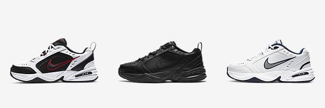 low cost 1754a 7df7e Nike Air Force 1  07 Essential. Calzado para mujer.  69.990. Prev