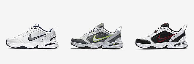 c6fb82a67afcc Nike Free X Metcon 2. Zapatillas de entrenamiento - Mujer. 120 €. Prev
