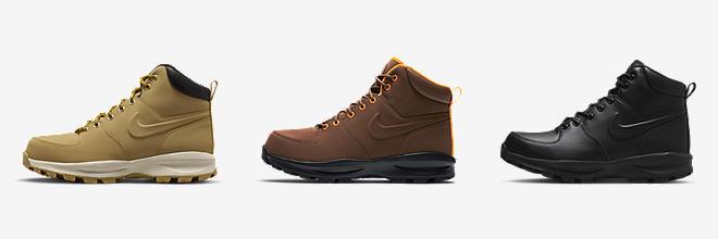 Hombre Caña alta Calzado. Nike.com CL. 95fe1a12b6d9d