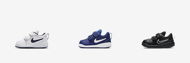 Kojenci a batolata Obuv. Nike.com CZ. 071406b3a2