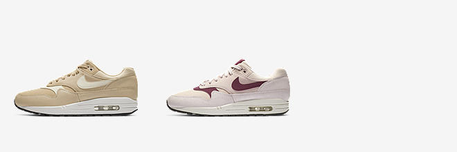 outlet store 85074 4d118 Nike Air Max 1 Premium Animal. Women s Shoe. CAD 175 CAD 104.99. Prev. Next