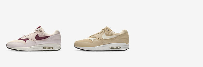 Buy Nike Air Max 1 Trainers Online. Nike.com UK. e042080c6238