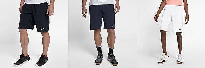 971033ca752e Nike Flex. Men s Golf Shorts.  75. Prev