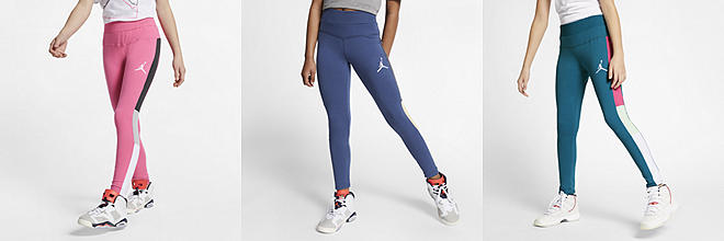 53dea2bf94d2f7 Jordan Pants   Tights. Nike.com
