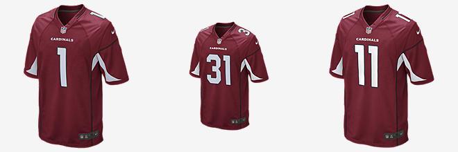 f57cb76c Arizona Cardinals Jerseys, Apparel & Gear. Nike.com