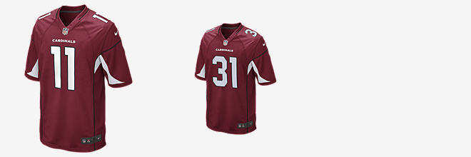 726b86273ee7 Arizona Cardinals. Nike.com UK.