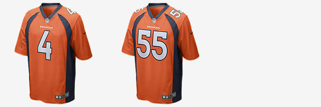 Denver Broncos (49). Sort By  ef561baa8