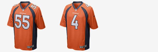 5479a2ffc Denver Broncos (42)