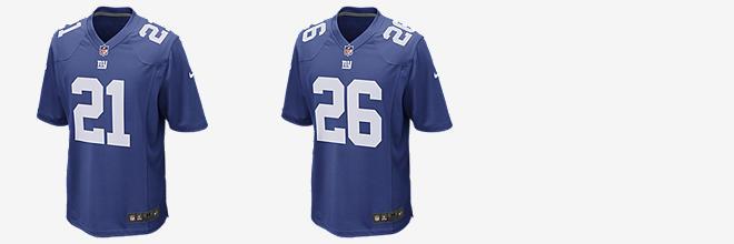 New York Giants. Nike.com a1ff84b24