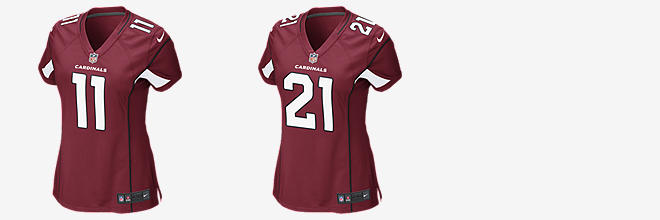 1fbc19077ebe Arizona Cardinals Jerseys