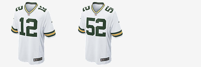 b3736932992 NFL Green Bay Packers Limited Jersey (Aaron Rodgers). Men s Football  Jersey.  150. Prev