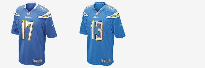 383355471570 Men s Los Angeles Chargers Football. Nike.com