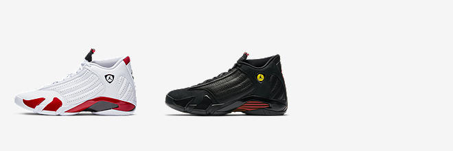 524a5285283680 Men s Jordan Shoes. Nike.com IN.