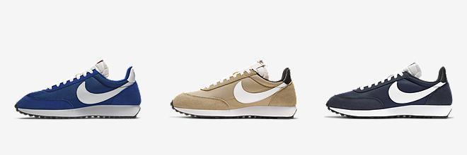 info for dcd54 28090 Men s Shoe. ₹15,995. Prev