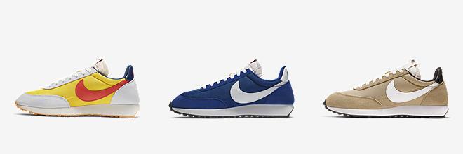 a13361652338 Official Store. Nike.com