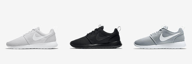 competitive price 6ebb3 a6c7b Mens Roshe Shoes. Nike.com