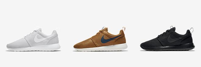 Roshe Shoes. Nike.com 7a74b38f0