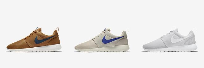 Nike Roshe One - Men's Shoe