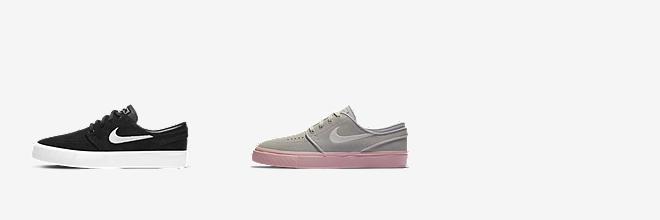 brand new 109f8 4fd17 Boys' Nike SB. Nike.com