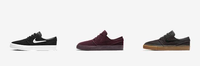 55f30e5396 Nike SB Zoom Stefan Janoski OG. Men s Skate Shoe.  170. Prev