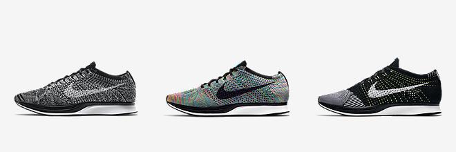 Nike Zoom Matumbo Cross Country PriceMetrix PriceMetrix