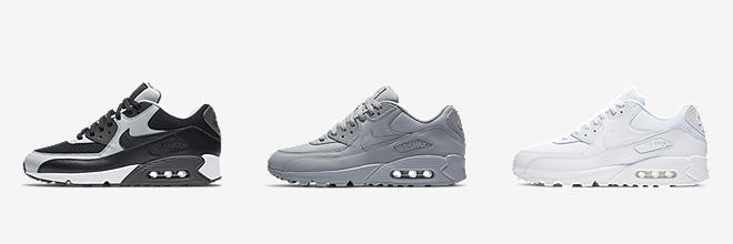 uk availability 7a263 170db Nike Air Max 90 By You. Chaussure pour Femme. 160 €. Prev