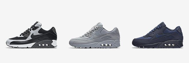 980a8b3bc04fe Nike Air Max 90 By You. Chaussure personnalisable pour Femme. 160 €. Prev