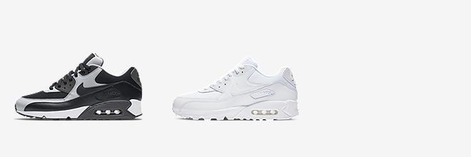 64a190eb8288 Nike Air Max 90 By You. Scarpa personalizzabile - Donna. 161 €. Prev